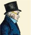 George Robert Ainslie.png