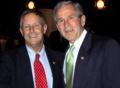 George W. Bush and Joe Wilson.png