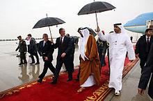 Sheikh tahnoon bin zayed al nahyan wife sexual dysfunction