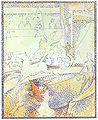 Georges Seurat 065.jpg