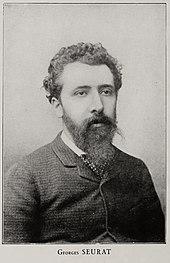 [تصویر:  170px-Georges_Seurat_1888.jpg]