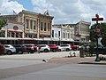 Georgetown, Texas, 2021 - 03.jpg