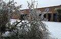 Georgia ice storm 140213-N-ZZ999-006.jpg