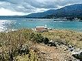 Georgioupoli - panoramio (90).jpg