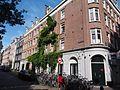 Gerard Doustraat hoek Frans Halsstraat pic2.JPG