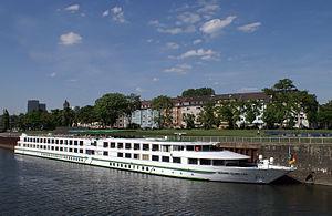 Gerard Schmitter (ship, 2012) 002.jpg