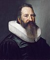 Gerardus Johannes Vossius (1577-1649), by Anonymous.jpg