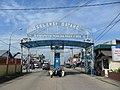 Gerbang Selamat Datang di Kabupaten Penajam Paser Utara (2).jpg
