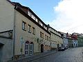 Gerberstraße 28 Bautzen 1.JPG