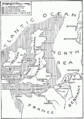 German Submarine Zone February 1915 SGW Vol V.png