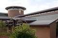 Germantown Library, Germantown, Maryland LCCN2012630020.tif