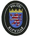 Germany - Stadt Polizei Eltville am Rhein (defunct 1971) (5411520480).jpg