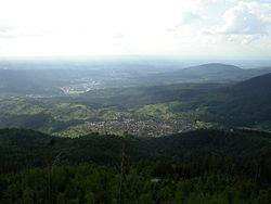 Germany loffenau.jpg