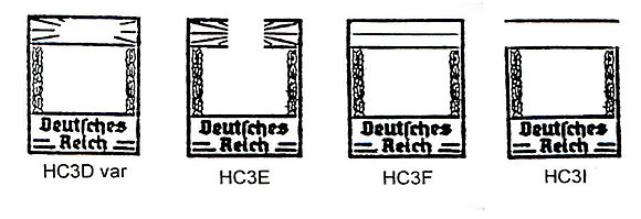 Germany provisional stamp types HC3Dv-3I.jpg