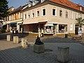 Germersheim, Ecke Ludwigstr.-Fischerstr - geo.hlipp.de - 24998.jpg