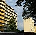 Germersheim, Germany - panoramio (24).jpg