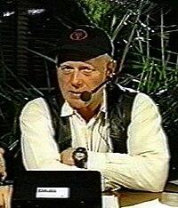 Gert Fylking 1997.jpg