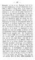 Geschichte des Diaconissenhauses Neuendettelsau (1870) 108.png
