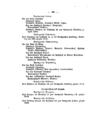 Gesetz-Sammlung für die Königlichen Preußischen Staaten 1879 462.png