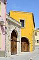 Gesturi - Sardinia - Italy - 01.jpg