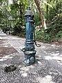Gesundbrunnen Humboldthain Wasserpumpe-001.jpg