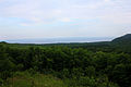 Gfp-minnesota-superior-national-forest-view-of-lake-superior-and-forest.jpg