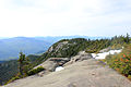 Gfp-new-york-adirondack-mountains-view-of-another-summit.jpg
