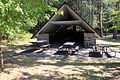 Gfp-wisconsin-mill-bluff-state-park-picnic-cabin-at-mill-bluff.jpg