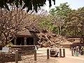 Gharapuri, Maharashtra, India - panoramio (25).jpg