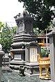 Giac Lam Pagoda (10017916096).jpg