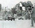 Gianfranco Comotti vainqueur du Grand Prix du Comminges 1934 - 2.jpg