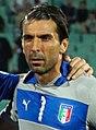 Gianluigi Buffon BGR-ITA 2012.jpg