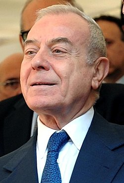 Gianni Letta 2009.jpg