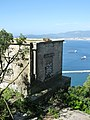 Gibraltar Rock 05.jpg
