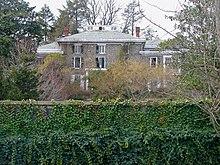 Pictures of birchwood village batavia