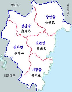 Gijang-map.jpg