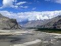 Gilgit Valley 3.jpg