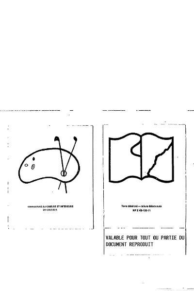 File:Gille-Gramont - La Muse à bibi, 1879.djvu