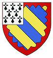 Gilles de Trazegnies dit le Brun.jpg