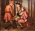 Giocatori di carte (i bari) (Giacomo Ceruti detto Pitocchetto) - Pinacoteca Tosio Martinengo - Brescia (ph Luca Giarelli ritoccato).jpg