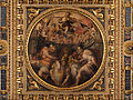 Giorgio Vasari - Allegories of the Quarters of Santo Spirito and Santa Croce - Google Art Project.jpg