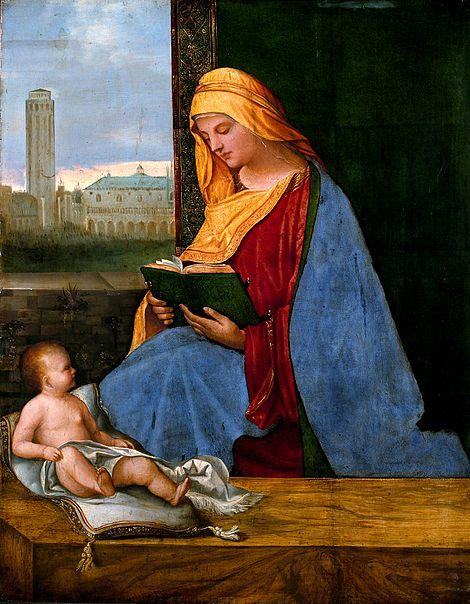 Archivo:Giorgione 044.jpg