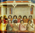 Giotto - Scrovegni - -29- - Last Supper.xcf