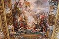 Giovanni Coli e Filippo Gherardi, storie della battaglia di lepanto, 1675-78, 04.JPG