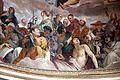 Giovanni da san giovanni, gloria di tutti i santi, 1623 circa, 14.jpg