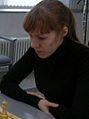 Girja,Olga 2011 Stuttgart.jpg