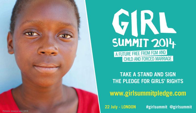 Girl Summit - 22nd July in London (14498368279).jpg