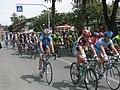 Giro2004 Varazze.jpg