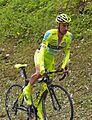 Giro d'Italia 2013, garzelli (17760335416).jpg