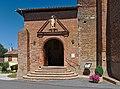 Giroussens - Église - 2016-08-07 - 05.jpg